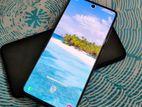 Samsung Galaxy A51 (Used)