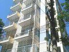 Flat rent at bashundhara R/A