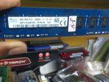 DDR3 8 GB PC3L-12800U 1600 MHZ SK HYNIX DESKTOP RAM