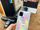 Samsung Galaxy Note 10Lite 128gb 📦 (Used)