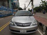 Toyota Allion A15 Best condition 2007
