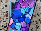 Samsung Galaxy A51 6GB / 128GB (Used)