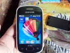 Samsung Galaxy Star 2 Fresh (Used)
