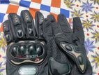 Original Pro Biker Full Gloves