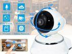 V380 Wi-Fi Smart Net camera