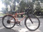 urgent sell laux Bicycle