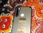 Xiaomi Redmi Note 8 Mobile Phone (Used)