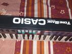 casio ca110 keyboard piano
