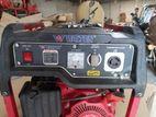 Walton Generator Zoom 1200