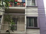 Ready flat for sell