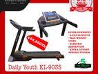 2.5HP Treadmill Daily Youth kL903S
