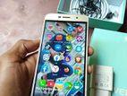 Huawei Y6 Pro 4000.mah 2-16 (Used)