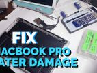 macbook issues repair expert Dhaka