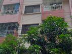 Attractive Flat For Sale @ Uttara Sector # 13