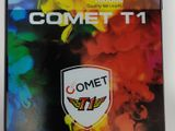 MyCell comet T1 official (New)
