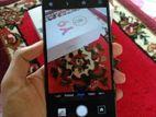 Huawei y9 (Used)