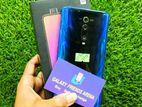 Xiaomi Mi 9T Pro 128GB Full Box (Used)