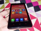 Xiaomi MI-1s . (Used)