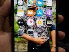 Apple iPhone 8 Plus 3GB 64GB (Used)
