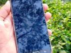 Samsung Galaxy J7 ` (Used)
