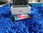 Apple iPhone 7 Plus 128 Gb_full box (Used)