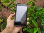 Itel it1518 ১/৮ (Used)