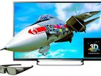 100% ORIGINAL 43 Inch W800C Sony 3D Android LED TV
