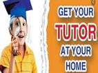 Expert Spoken English Lady Tutor available@ONLINE