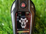 Tasslock GPS