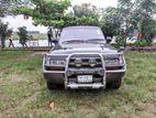 Toyota Land Cruiser VX 1994
