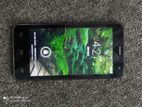 Stylus Q50 ACI Mobile (Used)