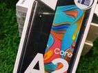 Samsung Galaxy A2 Core . (New)