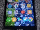 Huawei Y3 II . (Used)