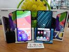 Samsung Galaxy A70s 128gb Super fresh (Used)