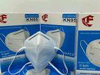 kn-95 orginal mask