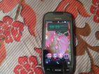 Nokia C7 Black (Used)
