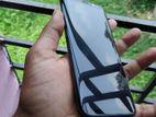 Samsung Galaxy S8 . (Used)