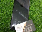 Apple iPhone 7 Plus 7plus 32gb (Used)