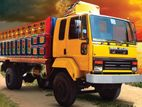 Ashok Leyland 20Feet 1616il 2020