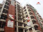 For Sale 2300sft Apt @ Road- 3 Block- B Bashundhara