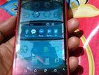 HTC One (M8) CDMA (Used)