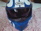 Helmet for sell