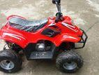 ATV mini 110cc 2019