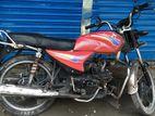 Pegasus Victory 80cc fresh condition 2014
