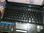 high speed laptop for sell