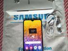 Samsung Galaxy A20 Fresh (Used)