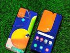 Samsung Galaxy A50s (6-128) full box (Used)