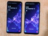 Samsung Galaxy S9 Plus 6GB 64GB (Used)