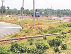 Exclusive: South Facing 06 Katha Plot At Purbachol, Sector- 22