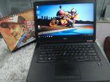 Dell Core i5™ 5th gen 500GB HDD 4GB RAM Top Qualithy Fresh Condition
